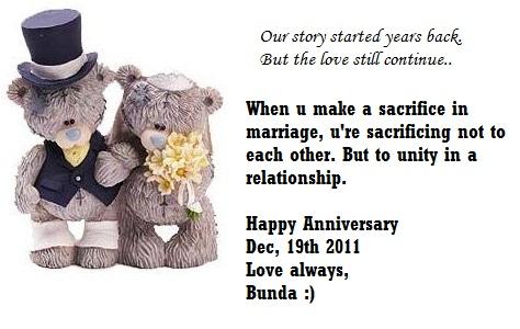 900 Gambar Anniversary Paling Romantis Gratis
