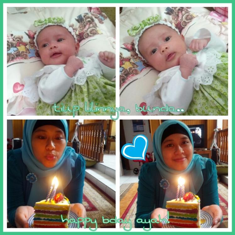 happy birthday ayah 2