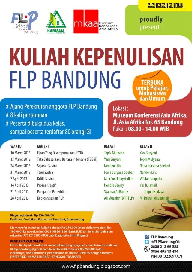 FLP Bandung