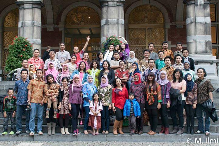 hari batik 3 okt 2014