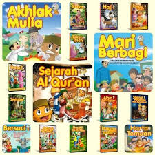 Macam-macam DVD Syamil Dodo Sumber: fjb.kaskus.co.id