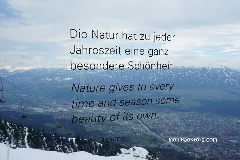Salah satu Quotes yang ada di jendela ruangan