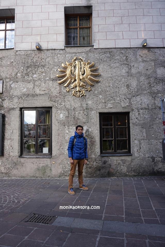 Tirol City