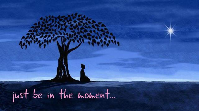 leef-in-het-moment-is-belangrijk-in-mindfulness