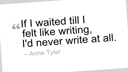 Writing_Quote_298