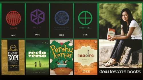dee-books